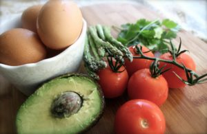 Conservazione degli alimenti HACCP